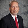 Dave Dutton, Texarkana Communications Center Manager, LifeNet, Inc.