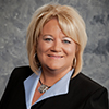 Mandi Smith, Director of Human Resources, LifeNet, Inc.