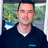 Matt Williams, Senior Operations Manager, LifeNet, Inc.