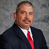 Ronnier Weaver, Director of Operations LNA2, Hot Springs Village, LifeNet, Inc.