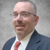 Ryan Hamilton, Comm Center Manager, LifeNet, Inc.